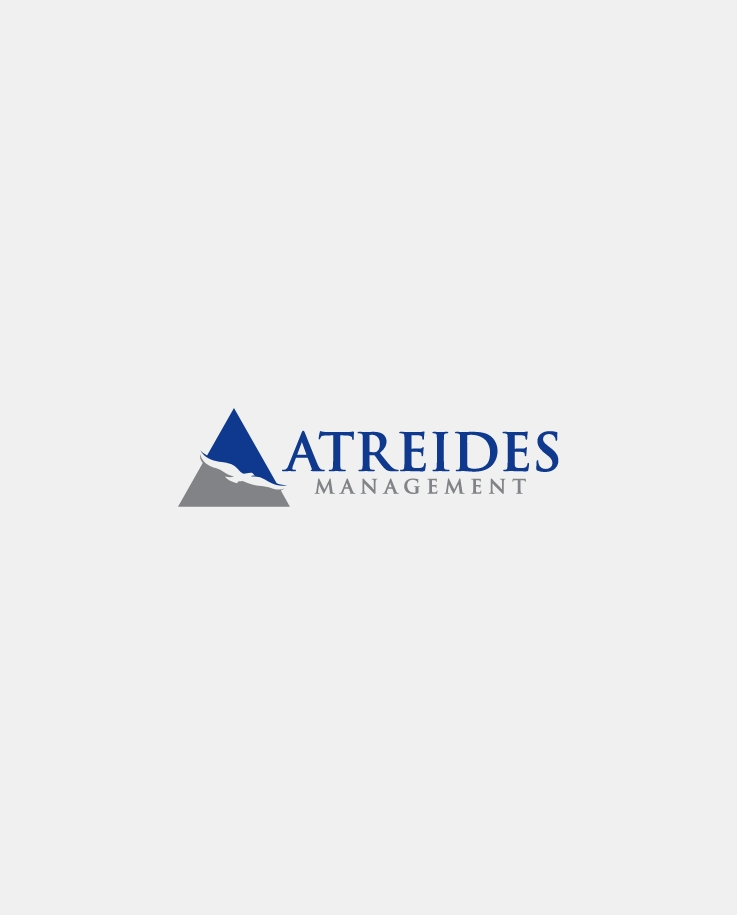 Atreides Management, LP