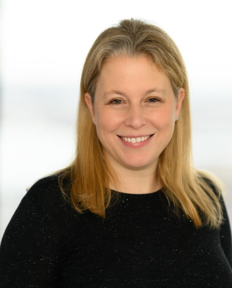 Hilary-Natoff-Atreides-Management