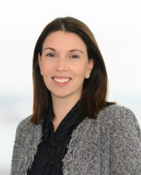 Liz-Jacobson-Atreides-Management